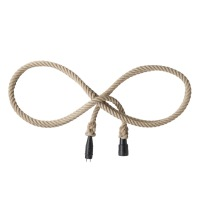 flax extension cord