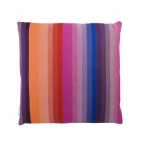 colour cushion .60 x 60