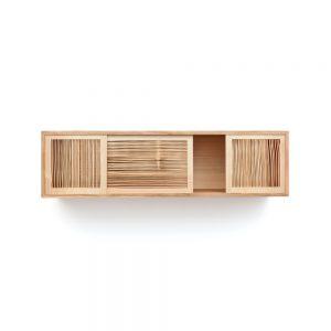 cabinet square