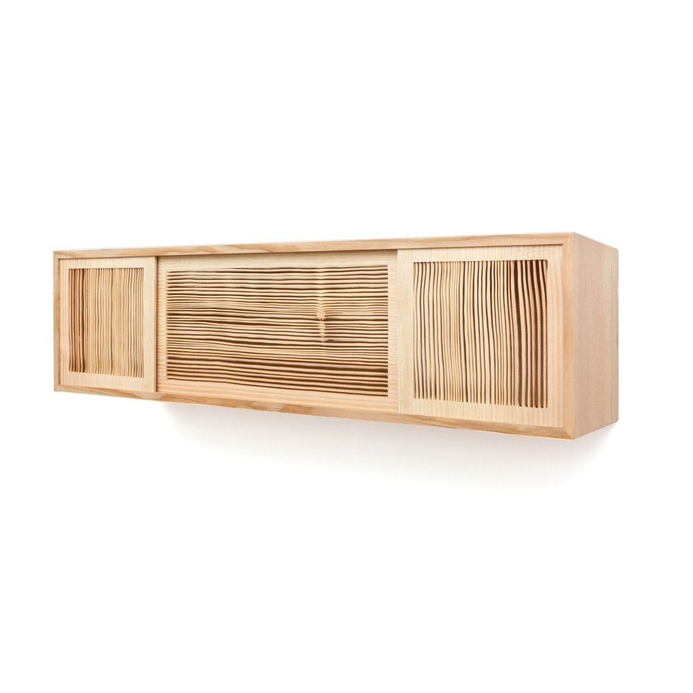 diptych lex pott .square cabinet
