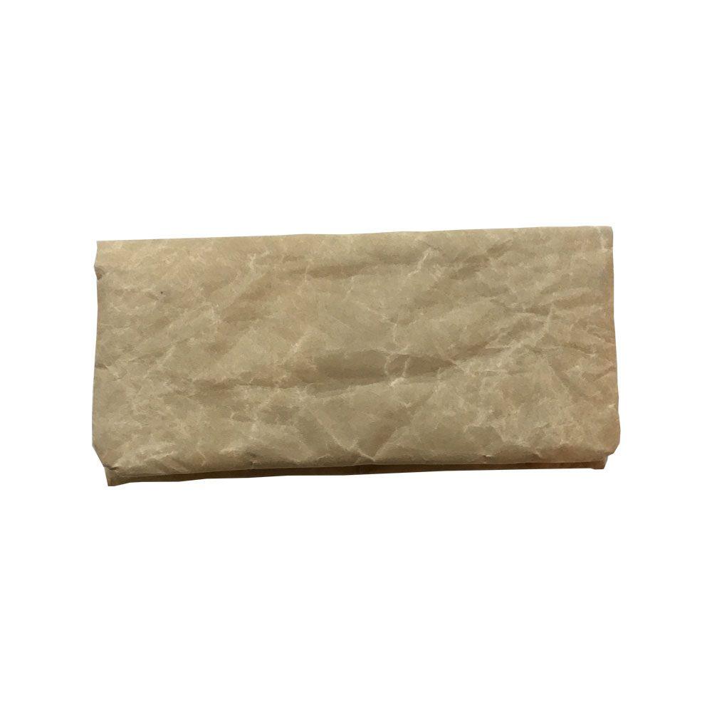 siwa paper wallet