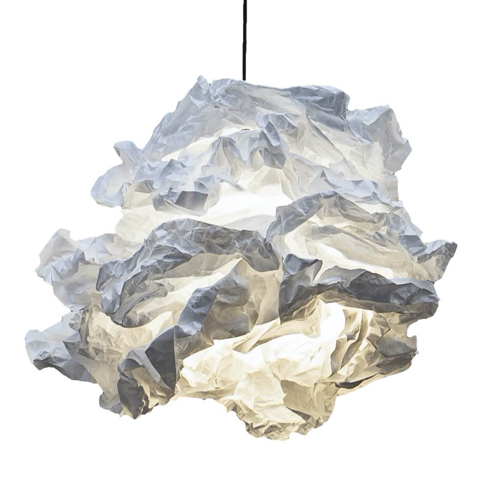 proplamp-by-margje-teeuwen-erwin-zwiers-paper light, cloud lamp