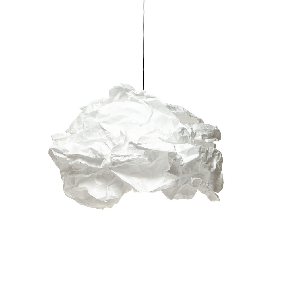 proplamp-pendant-120-cm