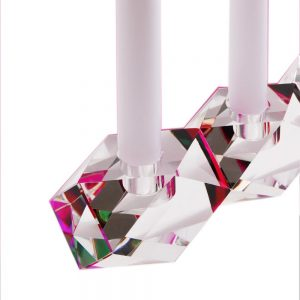 beads-candleholder