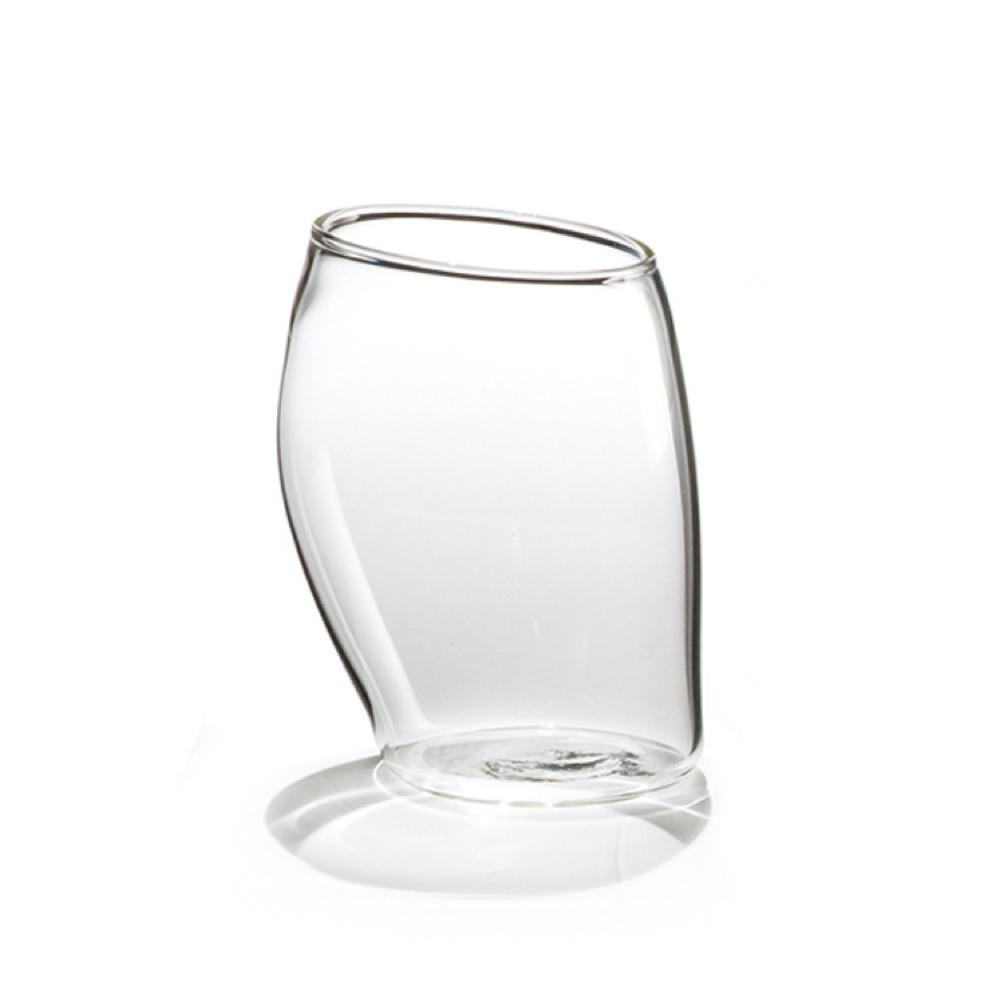 Marie Blaisse, lazy love glass, Goods.