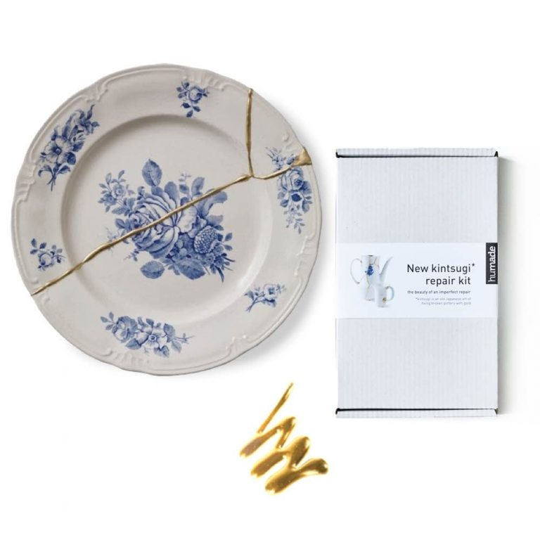new-kintsugi-repair-kit-at-matter-of-material