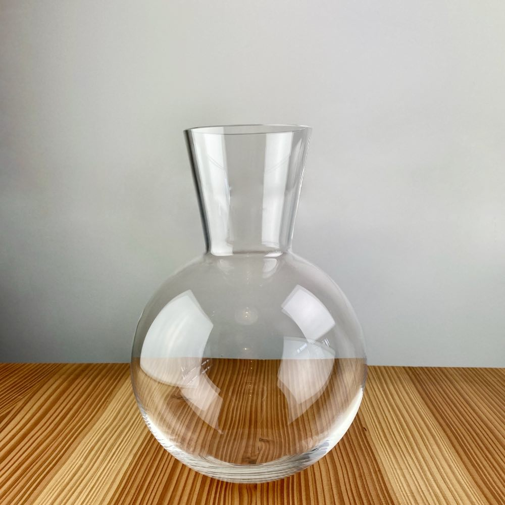 Pure Carafe Willem Noyons