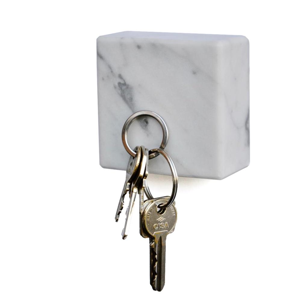 Monolith magnetic marble Kabinet van Look